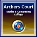 Archers Court College