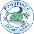 Frogmore Infant School